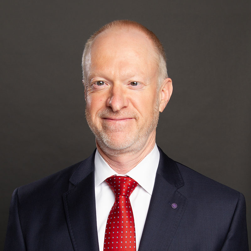 Andre Kaplan