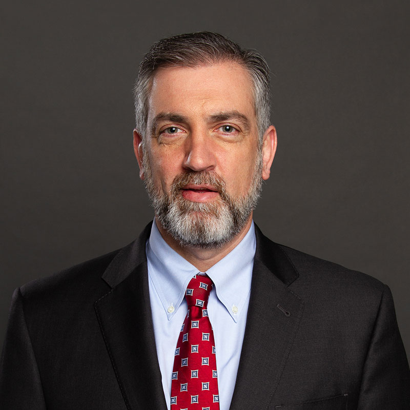 Dennis DePaola, Esq.